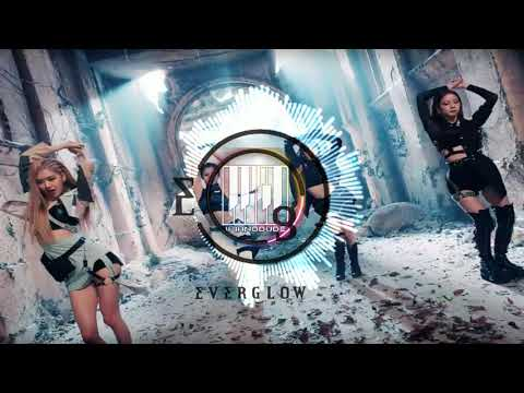 Download Everglow-Adios with Kill this Love Instrumental Mashup Mp4 baru
