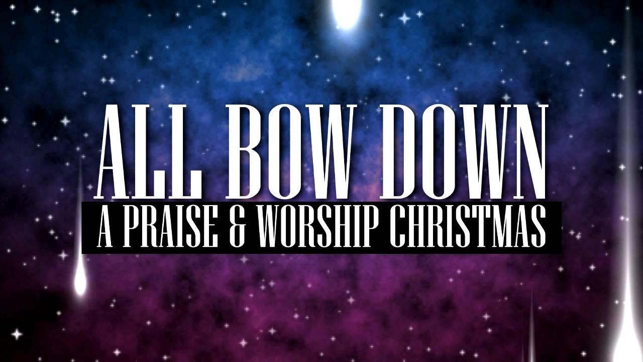 New Christmas Worship Music 2020 New Christmas Worship Music 2020 | Cgkhbt.infochristmas.site