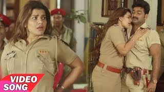 HATA AE HASEENA Pawan Singh & Honey Bee हटs ए हसीना Challenge Movie Song 2017 Bhojpuri