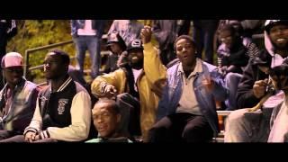 Stevie Bucks - 400 Years OFFICIAL VIDEO