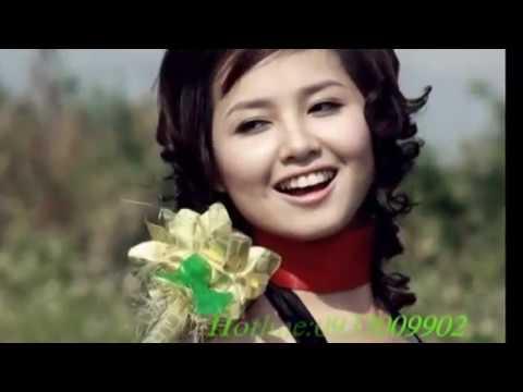 NHẠC SÀN CỰC MẠNH VỚI HOT GIRL VIỆT NAM THANH TÂM