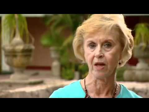 El Cid Vacations Club -Why We Choose El Cid