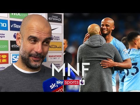 """""""Don't shoot, pass the ball!"""" 