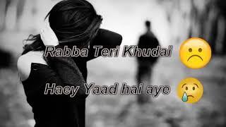 khaani song    Subscribe kinza jaan