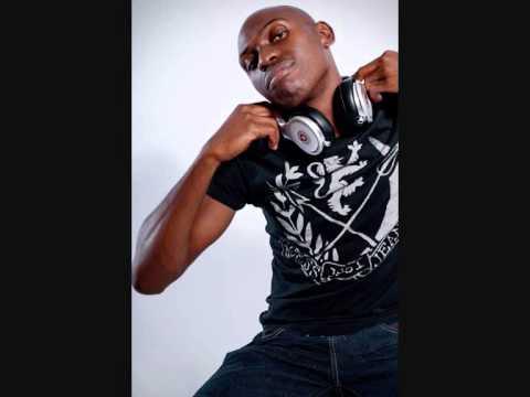 DJ Qness, Toya   I Get Weak