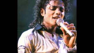 vuclip Michael Jackson - Water Melodies (Concert Opening music IMO)