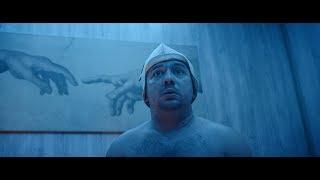 (18+) КАМБЭК - трейлер, короткометражный фильм, 2019 год, режиссёр Евгений Корчагин