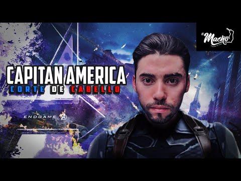 Barba Azul | Destripando la Historia from YouTube · Duration:  3 minutes 15 seconds