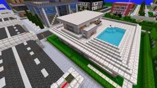 Minecraft Boulder-crashes-MC   Makler Info