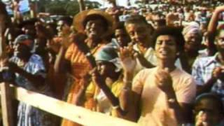 Grenada Independence - Tribute Video