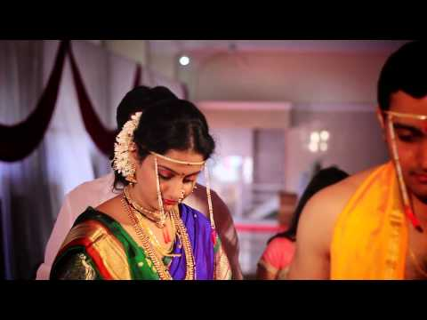 marathi-wedding-shoot
