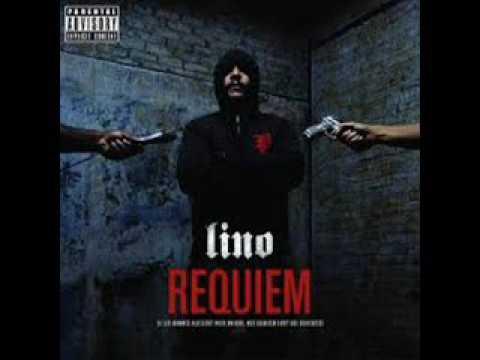 Ramzy Bedia - Allo Lino (Requiem) - (audio + Paroles)