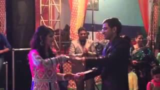 Likheya Sanjog Rabb ne @ Choice of Chanda... !!