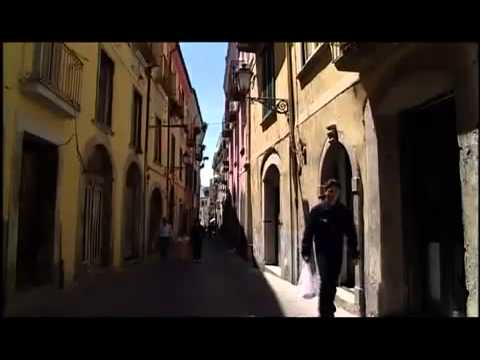 Travel Guide to the Molise Region of Italy