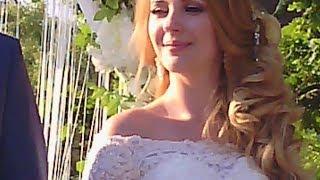 обязанности жениха и невесты