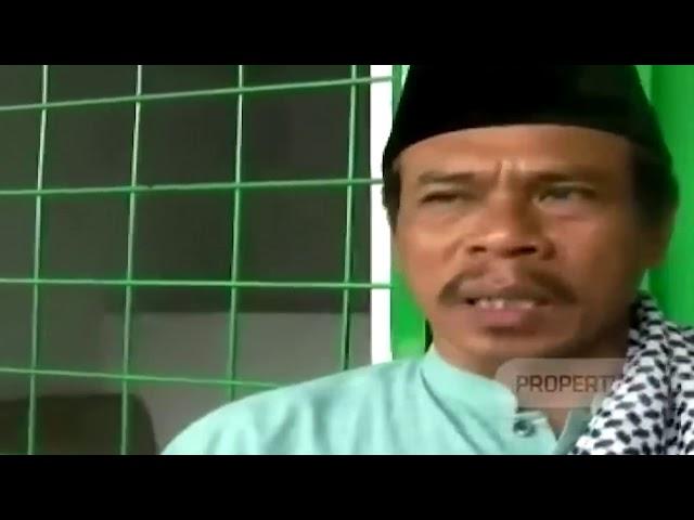 RUMAH BERMAIN ANAK CERDAS/Sosial Projek Competition Universitas Islam Indonesia/ExcellentCommunity16
