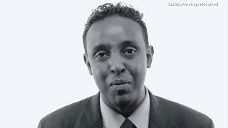 Somali refugee uses online persona to fight Islamic extremism
