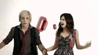 Austin & Ally: A Billion Hits