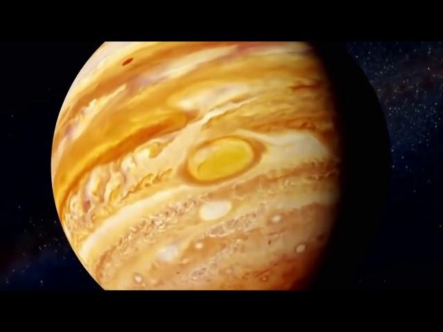 | HD | Луны планет солнечной системы | Невероятно красивый фильм про космос! | National Geographic
