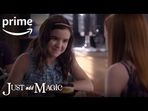 just-add-magic-season-2---clip:-after-school-donuts-|-prime-video-kids