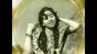 Jab liya hath me saath in Vachan(Hindi Movie) Video Songs