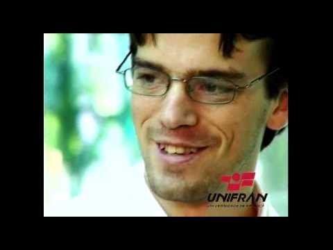 Download Unifran