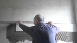Плитка на стены сверху вниз, и без крестиков.(, 2015-12-25T10:51:50.000Z)