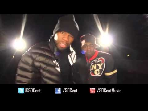 O J  by 50 Cent Feat  Kidd Kidd ¦ 50 Cent 2015