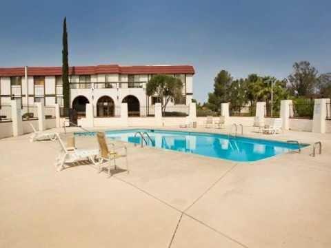 HUD Home For Sale 6331 N Barcelona Court 918 Tucson, AZ 85704