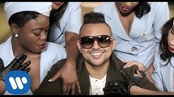 Sean Paul - She Doesn't Mind (Official Video)