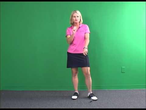 youtube videos golf instruction