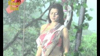 Repeat youtube video On location of Bhojpuri film 'E Kaisan Pratha 1