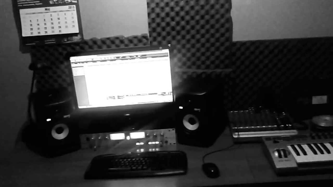 portraitpro studio max 12