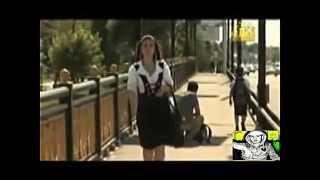 Сазои Вафо  клип 2014