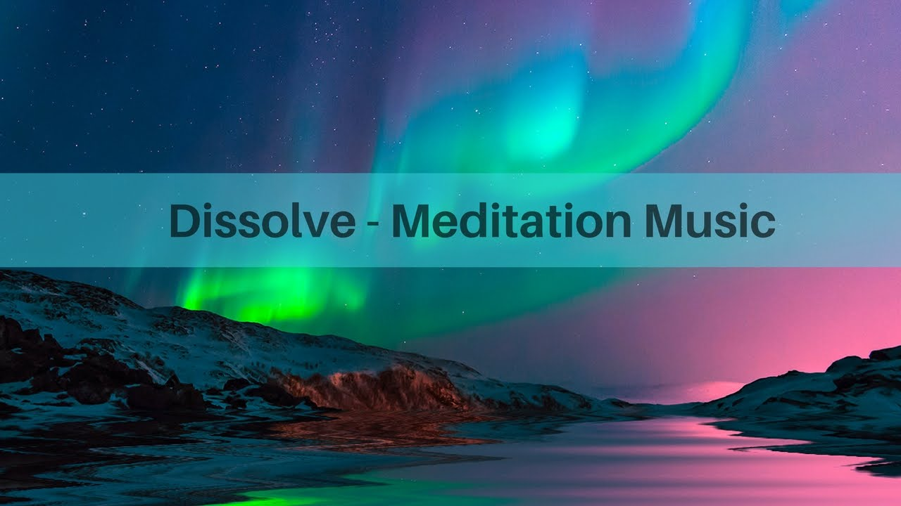 art of living meditation music mp3 free download