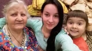 Трейлер канала Городские колхозники / ЭТО КРУТО!!! СПАСИБО АННА!!!