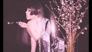 Ella「信愛成癮」完整版音檔(高清)