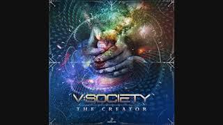 V-Society - The Creator ᴴᴰ