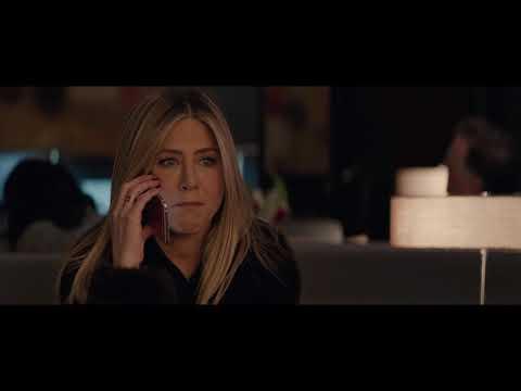 Jennifer Aniston - Joyeux Bordel streaming vf