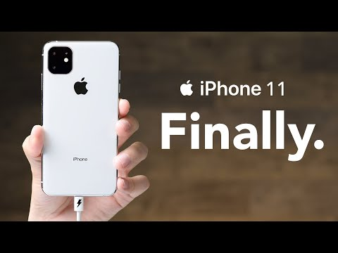 why-the-iphone-11-pro-finally-comes-with-a-fast-charger