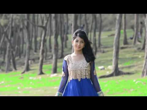 Chokh Bangla Music Video 2015 720p HD BDmusic99 Net