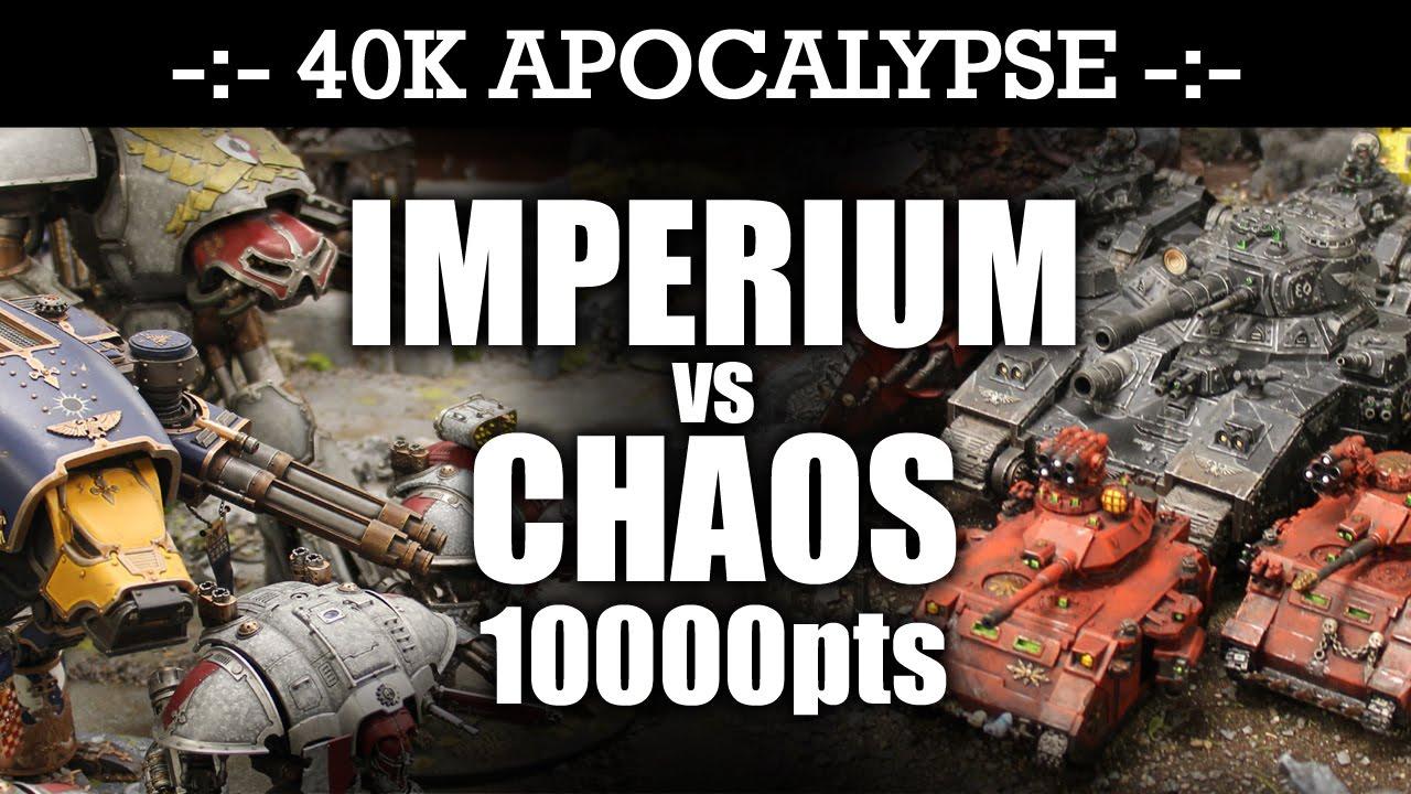 warhammer 40k apocalypse pdf 7th edition