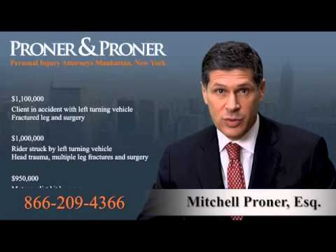 Motorcycle Accident Lawyer Sand Lake, NY (866) 209-4366 New York Lawsuit Settlement