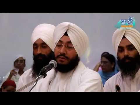 Bhai-Jaskaran-Singhji-Patialawale-At-Paschim-Vihar-On-24-September-2016