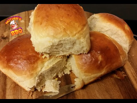 hawaiian burger buns recipe king 39 s hawaiian style bread youtube. Black Bedroom Furniture Sets. Home Design Ideas