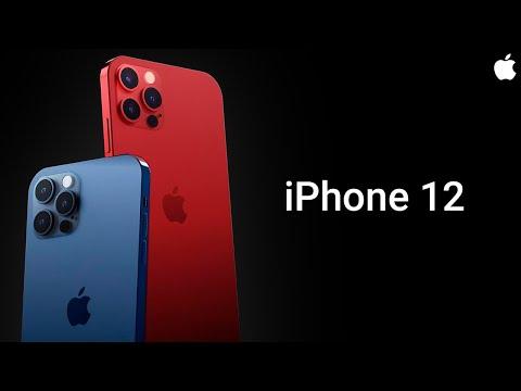 iPhone 12 — ВСЕ ХУЖЕ, ЧЕМ МЫ ДУМАЛИ