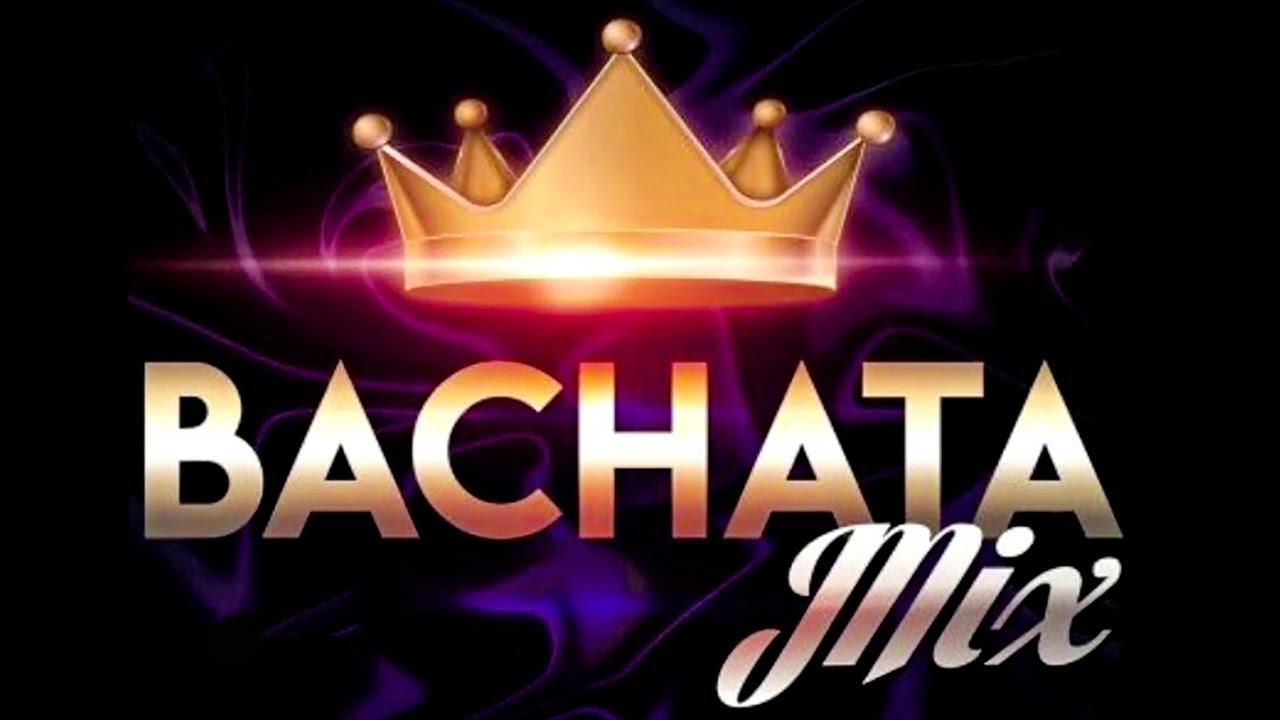 Download EL MEJOR MIX DE BACHATA - ROMEO SANTOS, AVENTURA, PRINCE ROYCE