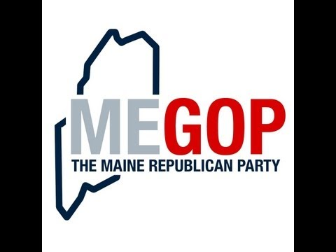 13 Maine Republicans Leave Republican Party
