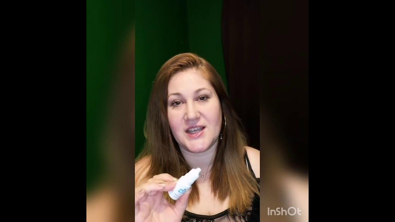 Apetit block picaturi de slabit pret – Trăiți mai sănătos