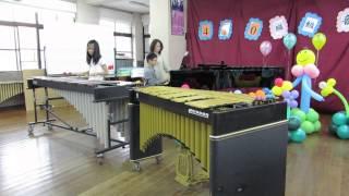 20131102 - 410班級音樂會 - 饒琪 thumbnail